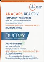 Anacaps Reactiv Caps 3*B/30 à Lherm
