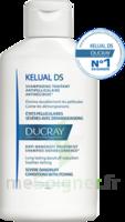 Kelual DS Shampooing traitant état pelliculaire 100ml à Lherm