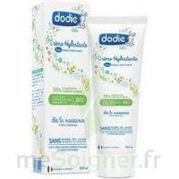 Dodie Crème Hydratante 75ml à Lherm
