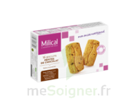 HP Biscuits Pépites Chocolat à Lherm