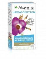 ARKOGELULES HARPAGOPHYTON, 45 gélules à Lherm