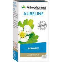 AUBELINE ARKOGELULES, gélule Fl PVC/45 à Lherm