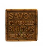 Mkl Savon De Marseille Huile De Monoï 100g à Lherm