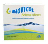 Movicol, Poudre Pour Solution Buvable En Sachet à Lherm