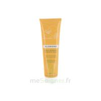 Klorane Dermo Protection Crème dépilatoire 150ml à Lherm