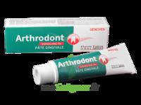 ARTHRODONT 1 % Pâte gingivale T/80g à Lherm