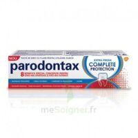 Parodontax Complète Protection Dentifrice 75ml à Lherm