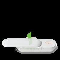 PHYTOSUN AROMS Diffuseur ultrasonique pocket à Lherm