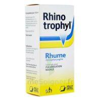 RHINOTROPHYL Solution pour pulvérisation nasale 1Fl/12ml à Lherm