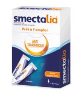 Smectalia 3 G Suspension Buvable En Sachet 12sach/10g à Lherm