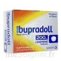 Ibupradoll 200 Mg, Comprimé Pelliculé à Lherm