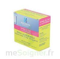BORAX/ACIDE BORIQUE BIOGARAN CONSEIL 12 mg/18 mg par ml, solution pour lavage ophtalmique en récipient unidose à Lherm