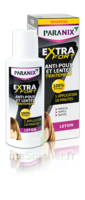 Paranix Extra Fort Lotion antipoux 100ml à Lherm