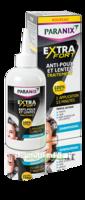Paranix Extra Fort Shampooing antipoux 200ml à Lherm