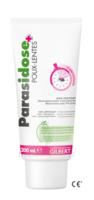 Parasidose Crème Soin Traitant 200ml à Lherm