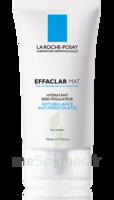 Effaclar MAT Crème hydratante matifiante 40ml à Lherm