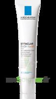 EFFACLAR DUO + SPF30 Crème soin anti-imperfections T/40ml à Lherm