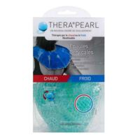 Therapearl Compresse anatomique épaules/cervical B/1 à Lherm