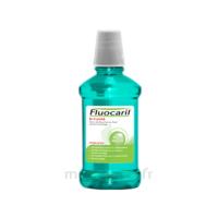 Fluocaril Bain bouche bi-fluoré 250ml à Lherm