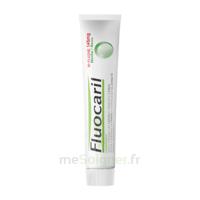 Fluocaril Bi-Fluoré 145mg Pâte dentifrice menthe 75ml à Lherm