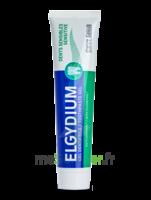 Elgydium Dents Sensibles Gel dentifrice 75ml à Lherm