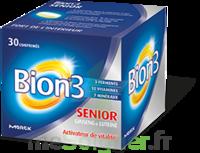 Bion 3 Défense Sénior Comprimés B/30 à Lherm