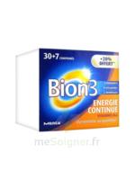 Bion 3 Energie Continue Comprimés B/30+7 à Lherm