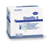 Omnifix Elastic Bande adhésive extensible 10cmx10m à Lherm