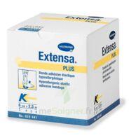 Extensa® Plus Bande Adhésive élastique 6 Cm X 2,5 Mètres à Lherm