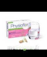 Physioflor Oral Gélule Flore Intime B/30 à Lherm