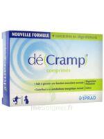 Decramp Comprimé B/30 à Lherm