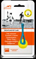 Frontline Petcare tire-tique B/1 à Lherm
