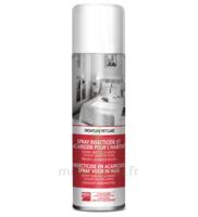 Frontline Petcare Spray Insecticide Habitat 250ml à Lherm