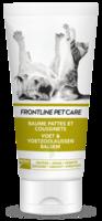 Frontline Petcare Baume Pattes Et Coussinets 100ml à Lherm
