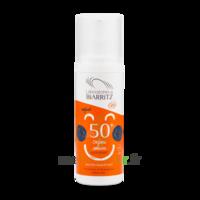 Alga Maris - Crème solaire enfant SPF50+ 100ml à Lherm