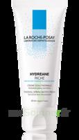 Hydreane Riche Crème Hydratante Peau Sèche à Très Sèche 40ml à Lherm