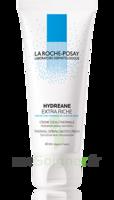 Hydreane Extra Riche Crème 40ml à Lherm