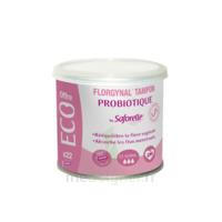 Florgynal Probiotique Tampon périodique sans applicateur Normal B/22 à Lherm