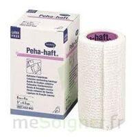 Peha-haft® Bande De Fixation Auto-adhérente 8 Cm X 4 Mètres à Lherm
