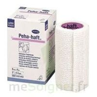 Peha-haft® Bande De Fixation Auto-adhérente 10 Cm X 4 Mètres à Lherm