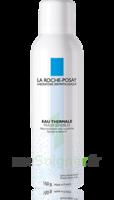La Roche Posay Eau Thermale 150ml à Lherm