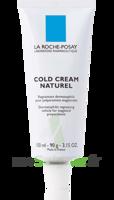 La Roche Posay Cold Cream Crème 100ml à Lherm