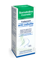 Somatoline Cosmetic Huile sérum anti-cellulite 150ml à Lherm