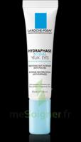 Hydraphase Intense Yeux Crème contour des yeux 15ml à Lherm
