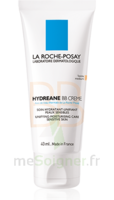 Hydreane Bb Crème Crème Teintée Dorée 40ml à Lherm