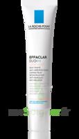 Effaclar Duo+ Unifiant Crème Light 40ml à Lherm