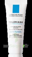 Toleriane Crème apaisante peau intolérante légère 40ml à Lherm