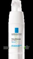 Toleriane Ultra Contour Yeux Crème 20ml à Lherm