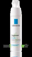 Toleriane Ultra Fluide Fluide 40ml à Lherm