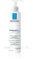 Cicaplast Lavant B5 Gel 200ml à Lherm